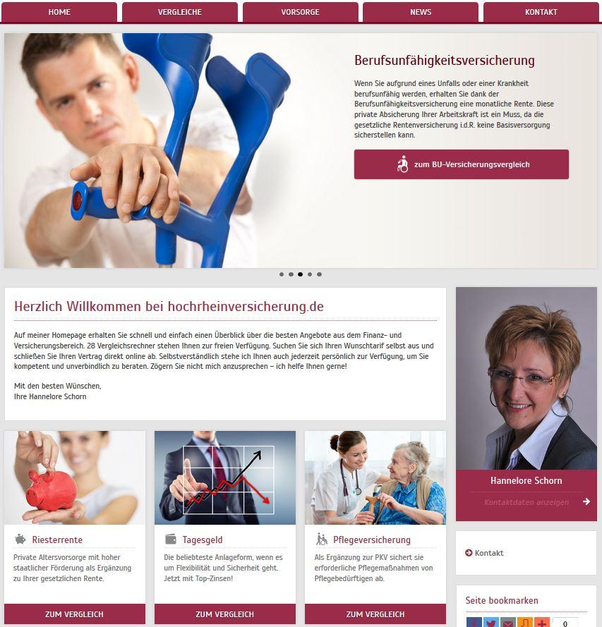 www_hochrheinversicherung_de2