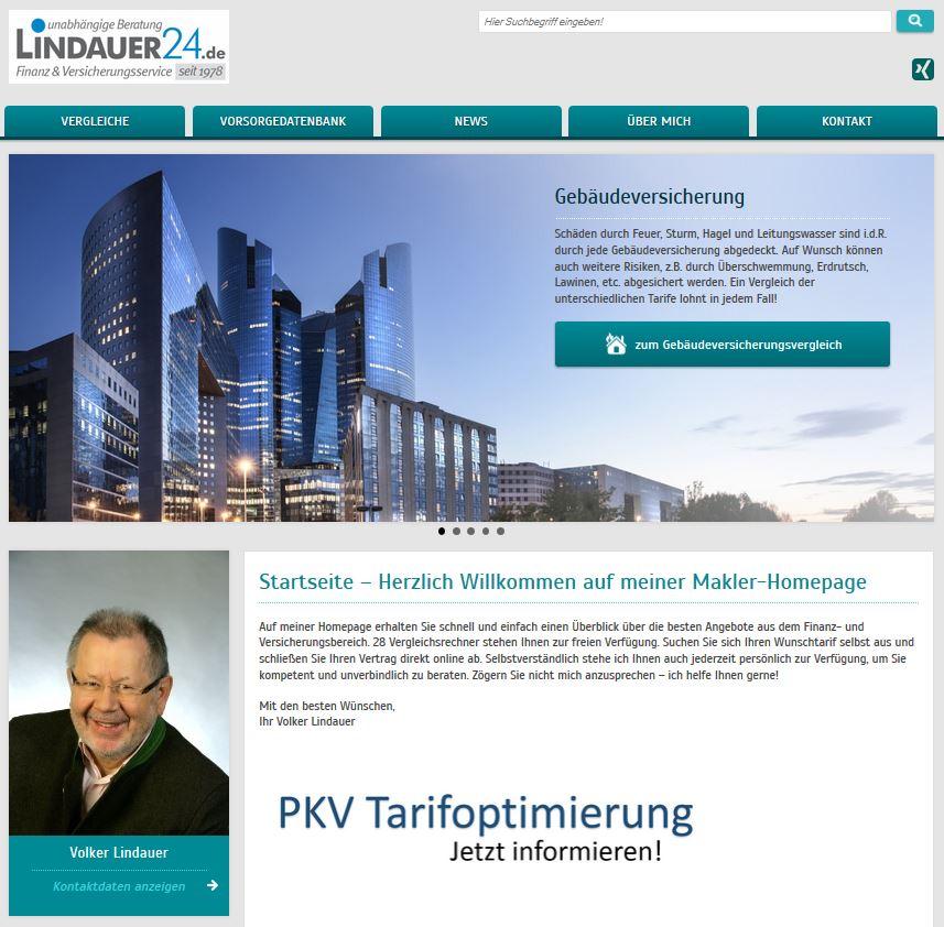 www_lindauer24_de2