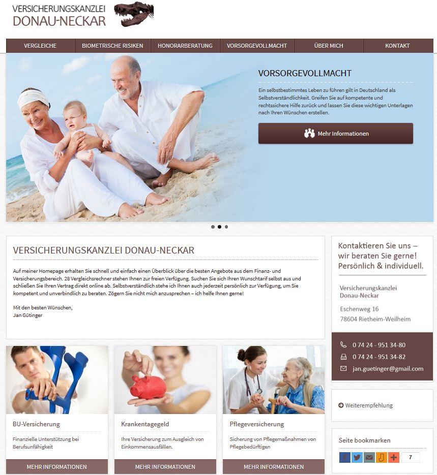 www_versicherungskanzlei-donau-neckar_de2